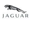 Assistenza Jaguar