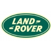 Assistenza Land Rover